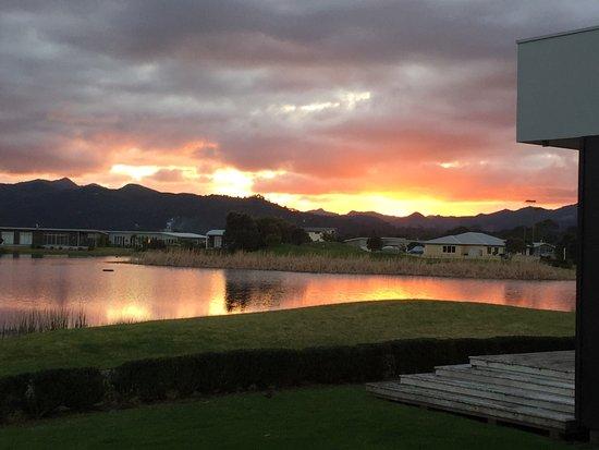 Matarangi New Zealand  city photo : Matarangi, New Zealand: photo0