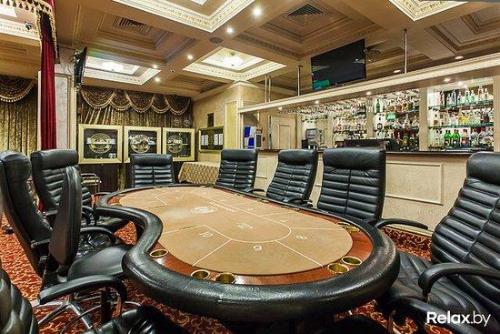 club zeus casino