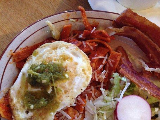 Ricardo S Mexican Restaurant San Juan Capistrano
