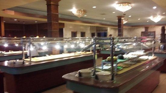 Chinese Food Urbana Ohio