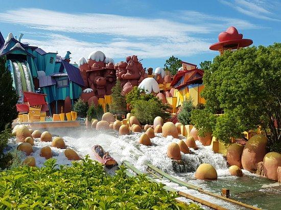 Image result for Universal Orlando Resort