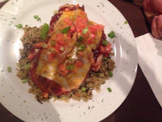 The 10 Best Restaurants Near Holiday Inn Allentown Center
