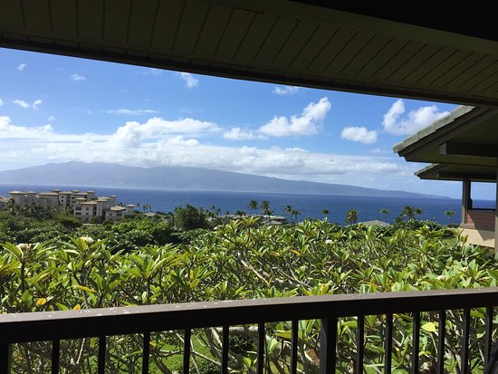 The Kapalua Villas, Maui: photo0.jpg