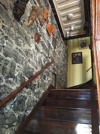 Maison La Chapeliere : C'est la chapelière tout simplement très jolie!!!!