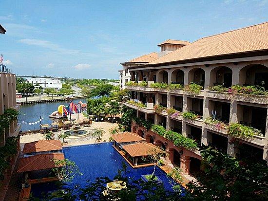 Casa del Rio Melaka: IMG-20160902-WA0062_mh1472810712732_large.jpg