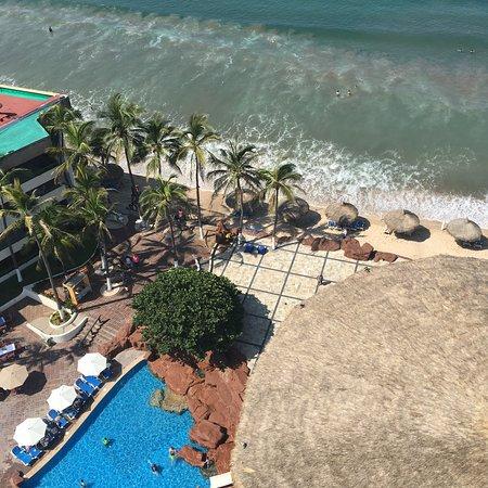 El Cid El Moro Beach: photo1.jpg
