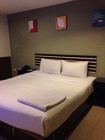Nest Boutique Resort: photo0.jpg