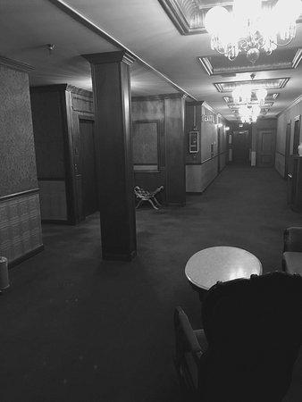 Mizpah Hotel: photo0.jpg