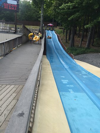 Zoom Flume: photo0.jpg