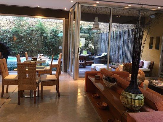 Mine Hotel Boutique: photo0.jpg