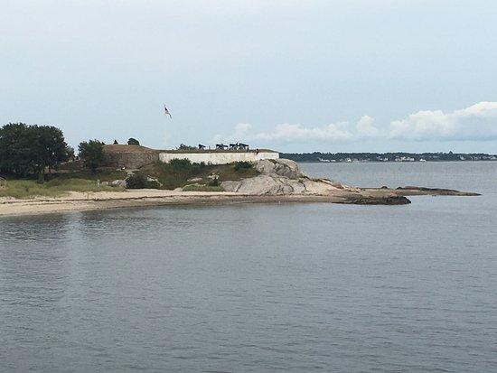 Fairhaven, MA: photo4.jpg