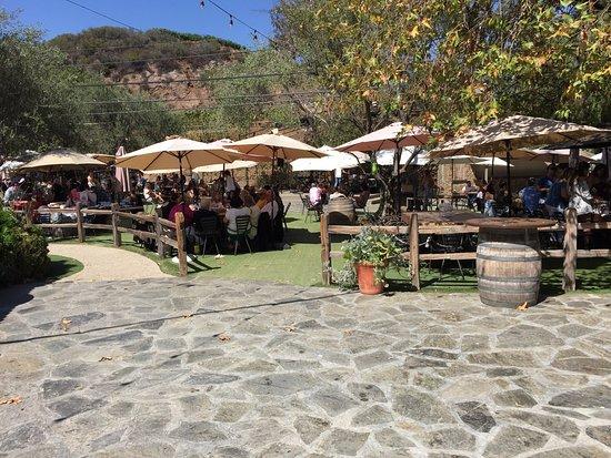 Malibu Family Wines: photo2.jpg