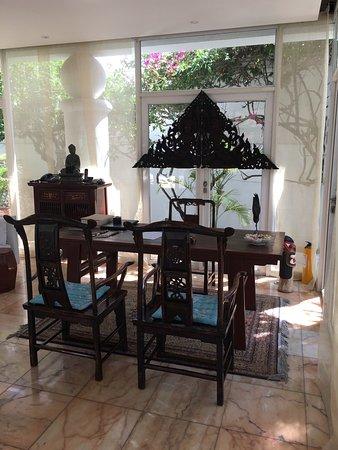 Hotel Casa Harb: photo8.jpg