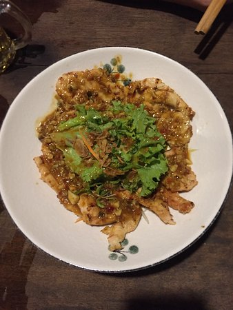 Son Hoian Restaurant : photo1.jpg