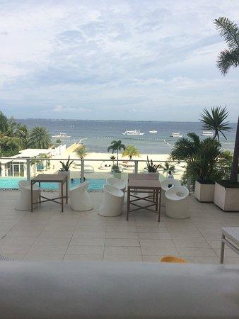 Be Resorts - Mactan: photo6.jpg