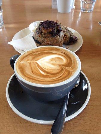 Columbus Mitre 10 MEGA Dunedin - Restaurant Reviews, Phone Number