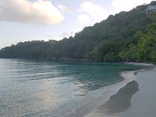 Gibney Beach Villas : 20160725_063445_large.jpg