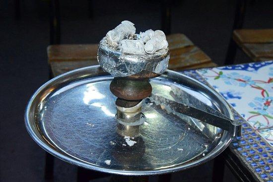 Corlulu Ali Pasa Medresesi: photo1.jpg