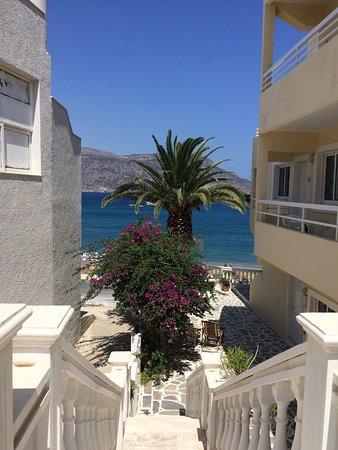 Pigadia, Grèce : photo2.jpg