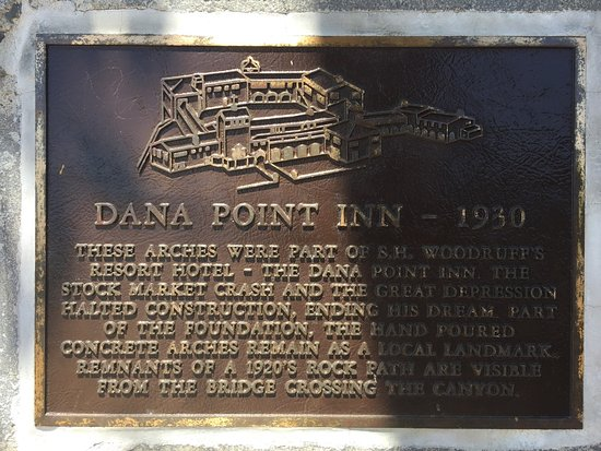 Dana Point, Californien: photo2.jpg