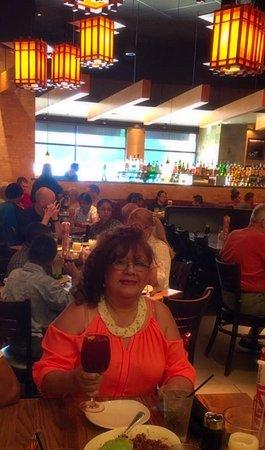 West New York, NJ: Andrea feliz