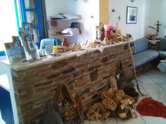 Agios Prokopios, Hellas: TA_IMG_20160906_101850_large.jpg