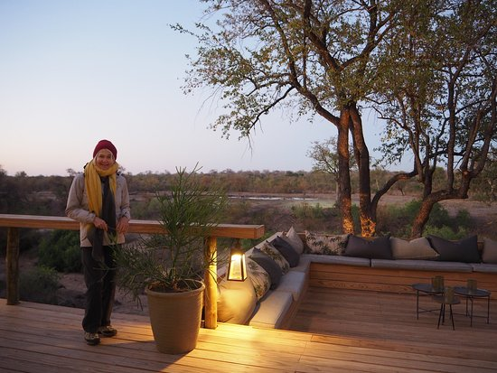 Simbambili Game Lodge: photo4.jpg