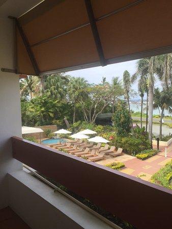 Bedarra Beach Inn: photo1.jpg