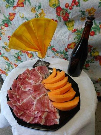 Ristorante tennis di cerrione in biella con cucina - Cucina seconda mano biella ...