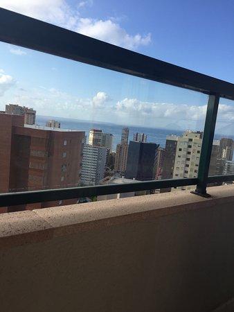 Benidorm Paraiso Centro: photo2.jpg