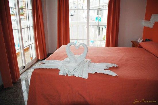 Hostal Mary Tere Photo