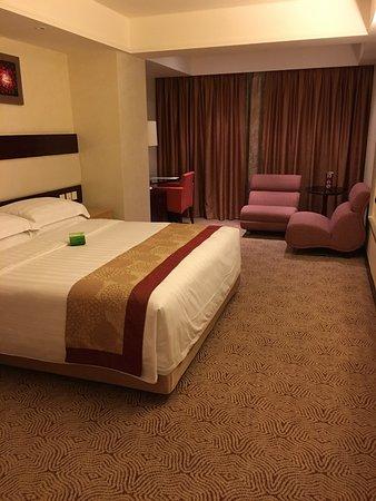 Casa Real Hotel: photo4.jpg