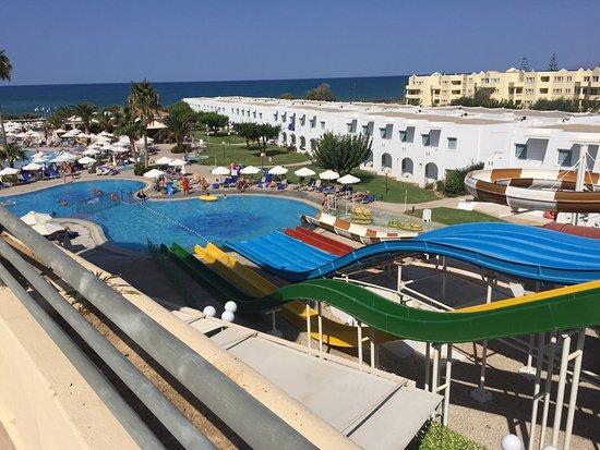 Louis Creta Princess Beach Hotel: photo1.jpg