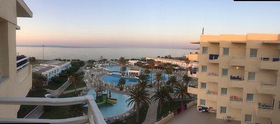 Louis Creta Princess Beach Hotel: photo2.jpg