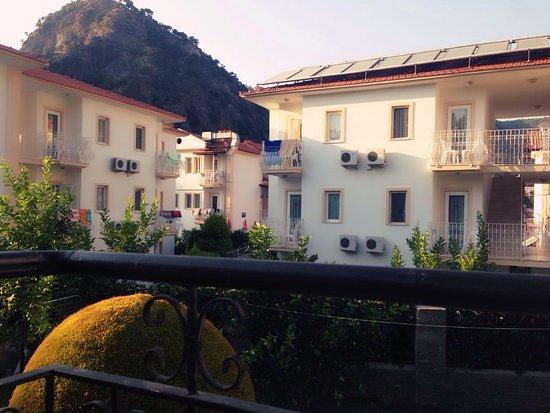 Hotel Bronze: photo3.jpg