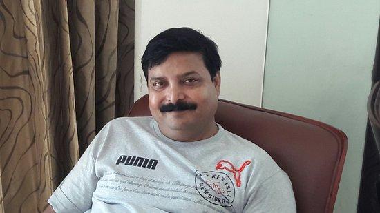 Sahibabad照片