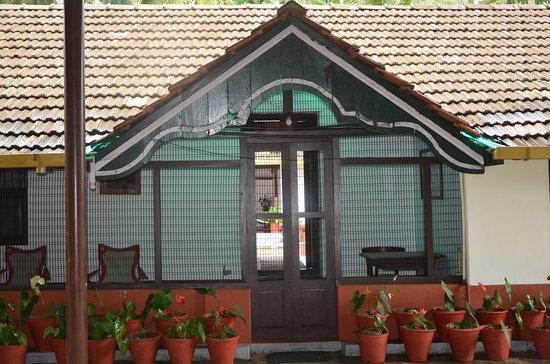 Kolavara Heritage Homestay Photo