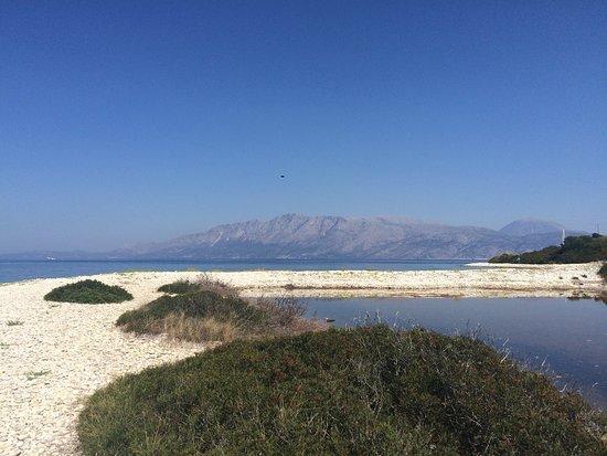 Fanari Beach: photo3.jpg