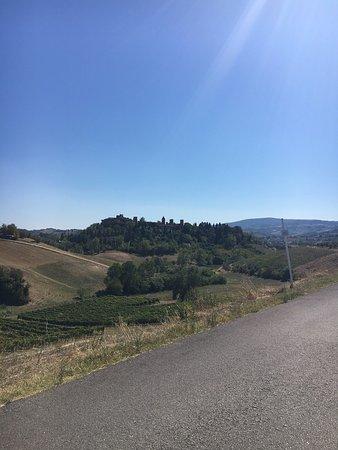 Albergo Il Castello: photo2.jpg