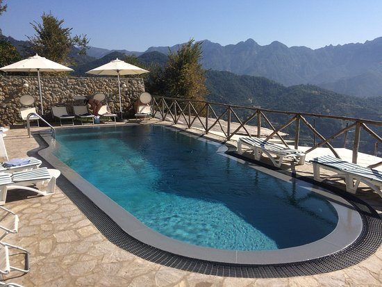 Hotel Ristorante Garden: photo1.jpg