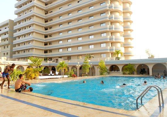 Hotel Eda-oba
