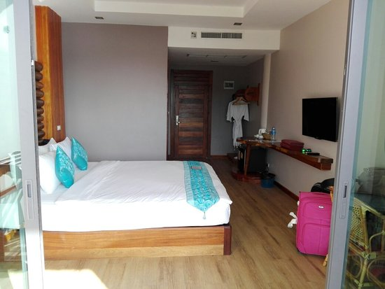 Dusit Buncha Resort: IMG_20160820_162525_large.jpg