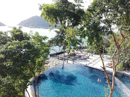 Dusit Buncha Resort: IMG_20160820_162519_large.jpg