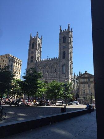 Montreal, Kanada: photo0.jpg