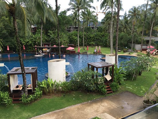Ramada Khao Lak Resort: photo0.jpg