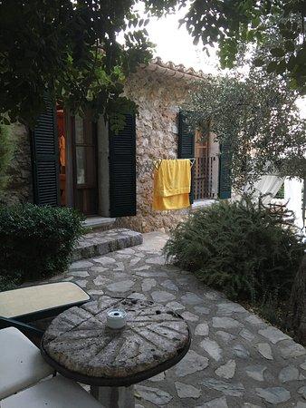 Binibona, Spanien: photo0.jpg