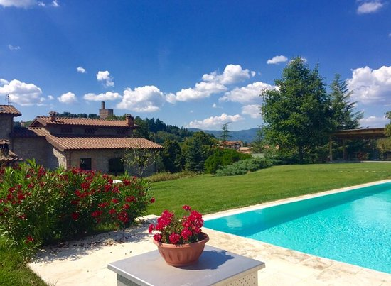 new styles 0a958 9ec96 AGRITURISMO LA DOLCE VISTA - Updated 2019 Prices, Farmhouse ...