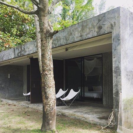 Costa Lanta: Suite