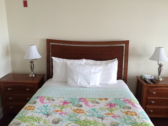Atlantic Breeze Suites: photo4.jpg