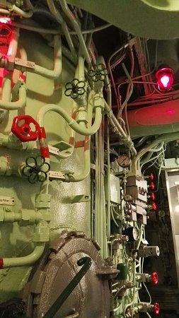 U-Boot Wilhelm Bauer: IMG_20160824_102138_large.jpg